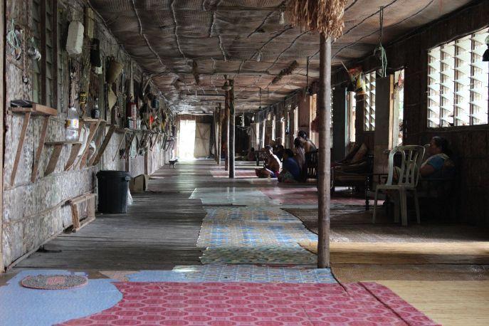 borneo naturreise malaysia rundreise dimsum reisen. Black Bedroom Furniture Sets. Home Design Ideas