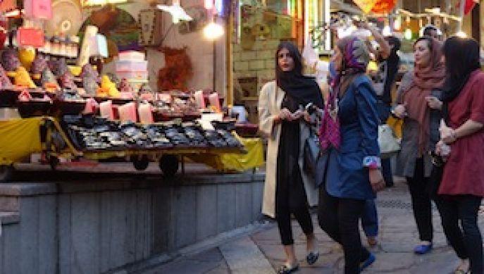 Bekanntschaften bazar